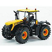 Britains 1:32 JCB Fastrac 4220 Tractor