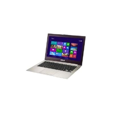 Asus ZENBOOK UX32A-R3038H (13.3 inch) Notebook PC Core i5 (3315U) 4GB 500GB + 24GB SSD Webcam Windows 8 HP (Intergrated Graphics)