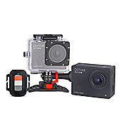 Denver ACT-8030W HD, 16MP Action Camera with 2 Inch Display