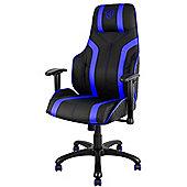 Aerocool Thunder X3 Pro Gaming Chair