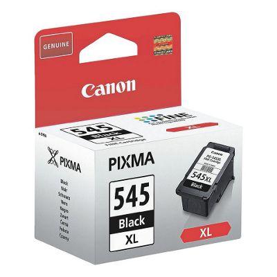 Canon PG-545XL Black Ink