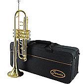 Sonata Student Bb Trumpet