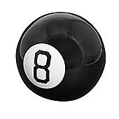 Mystery 8 Ball Fortune Telling Toy