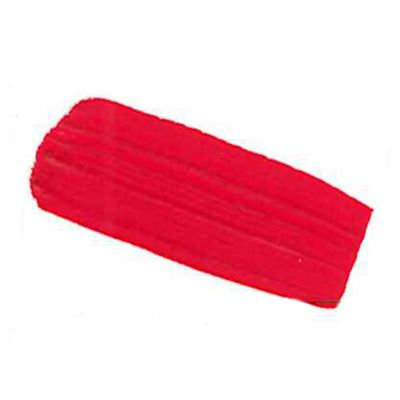 Liquitex Heavy Body 59ml Pyrrole Red