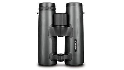 Hawke Sapphire 10x43 Black Binocular