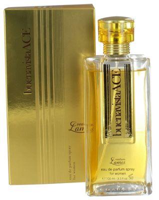 Buenavista Ace For Women Eau de Parfum Perfume 100ml By Creations Lamis