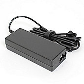 Cube 90W Notebook Power Adapter for CZ-5840 & CZ-5850 Models