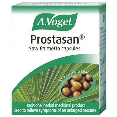 Prostasan Saw Palmetto