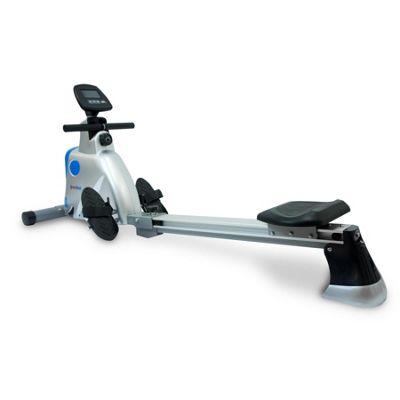 Bodymax R70 Rowing Machine