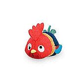 Heihei Tsum Tsum Plush - Disney Moana - Mini 3 1/2'' (Rooster)