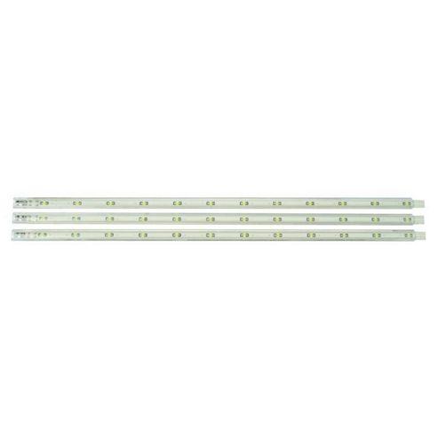LED Lighting Kit Ext