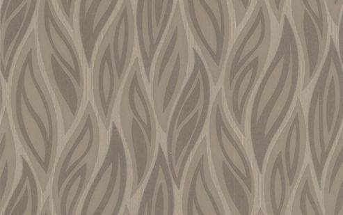 Graham & Brown SFC Sway Wallpaper - Taupe
