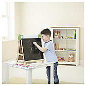 Tesco Table Top Easel
