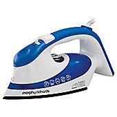 Morphy Richards 300603 Turbosteam Iron