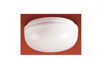 Firstlight Ceramics Finelite Mini Flush Mount - No