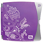 LeapFrog LeapStart Primary School Interactive Learning System - Purple