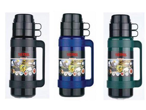 Thermos 32-180 Mondial Flask 1.8Lt