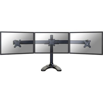 NewStar Desk Mount for Flat Panel Display