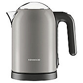 Kenwood ZJM180GY Scene Kettle, 1.6 L - Grey