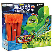 Bunch O Balloons Hand Launcher with Balloons