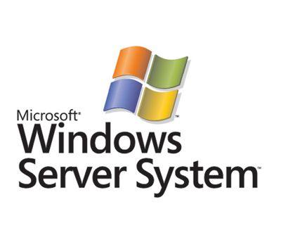 Microsoft R18-00145 Windows Server - Software Assurance