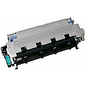 HP 220V Fuser Kit for HP LaserJet 4250/4350