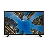 Sharp LC-32HG5341K 32 Inch HD Ready Smart LED TV