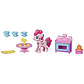 My Little Pony Pop Story Pack - Pinkie Pie