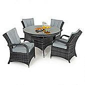 Garden Furniture Sets - Tesco