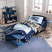 Kidkraft Airplane Room Set