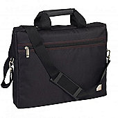 "Urban Factory TopLight TLC10UF Carrying Case for 25.9 cm (10.2"") Notebook"