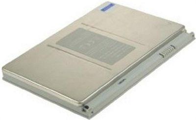 2-Power CBP2050A for Apple MacBook Pro 17