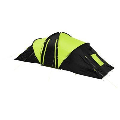 Tesco 6 Man Vis a Vis Tent  sc 1 st  Tesco & Tents   Camping u0026 Hiking - Tesco