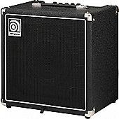 Ampeg BA 108 Bass Combo