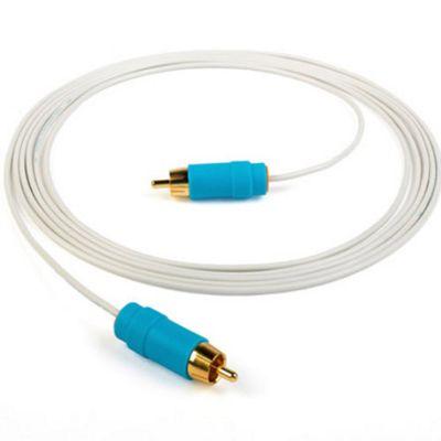 Chord C-Sub Miniature Subwoofer Cable 10.0m