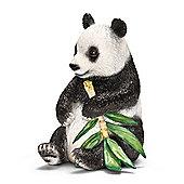 Schleich Giant Panda