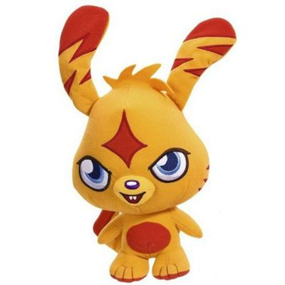 Bagpuss Cozy Soft Toy