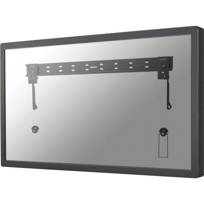 NewStar PLASMA-W880 Wall Mount for Flat Panel Display