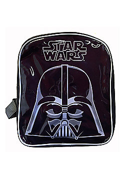 f49a1eb02ab Buy Kids  Bags from our Kids  Accessories range - Tesco