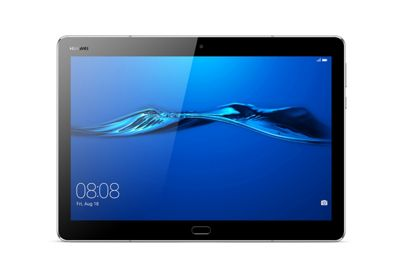 Huawei MediaPad M3 Lite 10 3GB 32GB Octa-Core 10.1