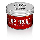 TIGI Bed Head Up Front Pomade 95g