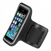 iPhone 5 and iPhone 5s Armband Pouch