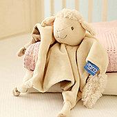 The Gro Company Gro-Comforter (Lottie Lamb)