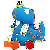 Dolce Dino