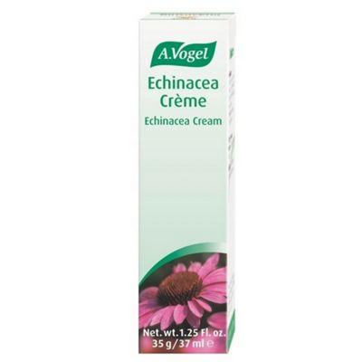 Echinacea Cream (35g Cream)