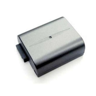 Inov8 BP-412 Replacement Digital Camera Battery for Canon