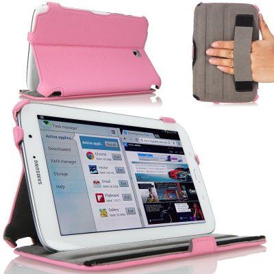 Samsung Galaxy Note 8.0 Multi Stand Case Cover
