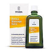 Weleda Arnica Massage Balm 200ml