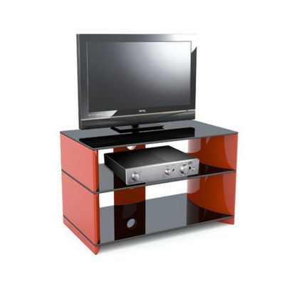 STUK 2085 R TV Stand For Up To 50 inch TVs