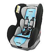 Nania Cosmo Car Seat, Group 0-1, Pop Blue